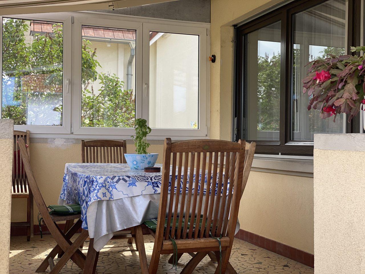 maison vente haguenau terrasse