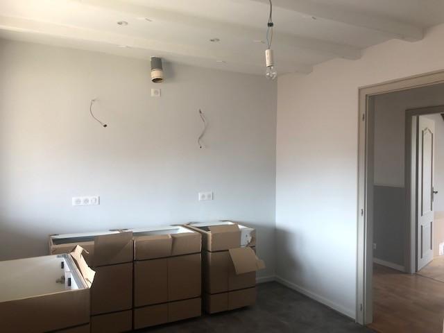 Schweighouse à louer appartement 160m² entièrement rénové