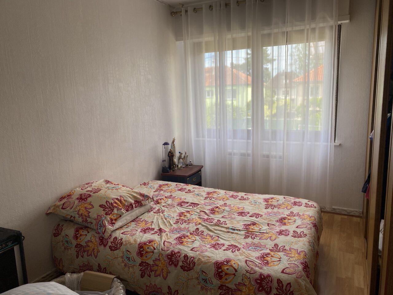 maison vente haguenau chambre Fenninger immobilier