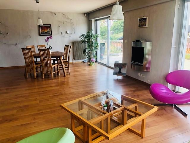 Schweighouse maison de 240m², 9 pièces sur 7,2 ares