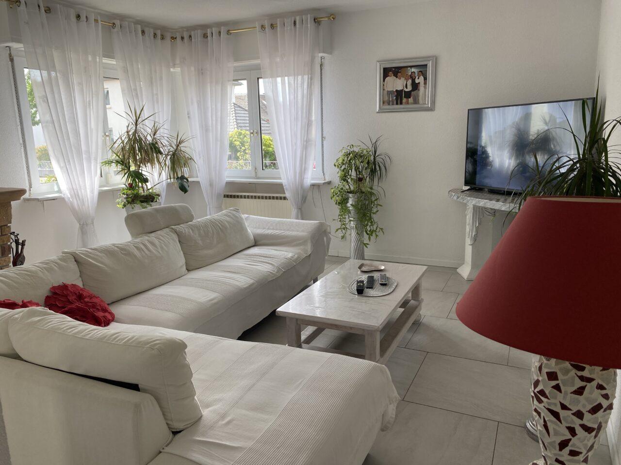 maison vente haguenau salon Fenninger immobilier